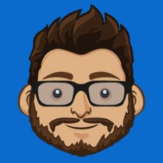 Sean Kerwin profile picture