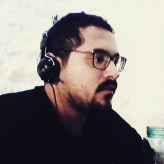Andres Guerrero profile picture