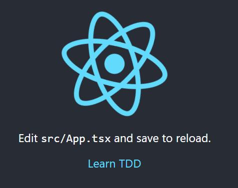 Learn TDD