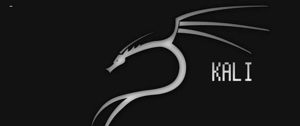 Cover image for How to Live Boot Kali Linux
