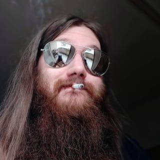 Kevin Pliester profile picture