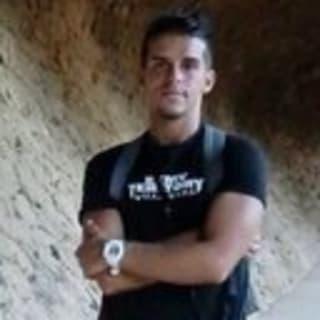 🌈 André Varandas 🌈 profile picture