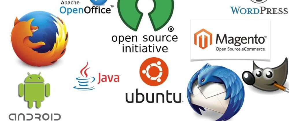 Cover image for Cultura open source, liberdade e software livre