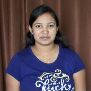 Kavita Jadhav profile picture