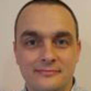Mario Krajacic profile picture