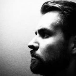 Juha Mustonen profile picture