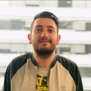 Sergio Bernal profile picture