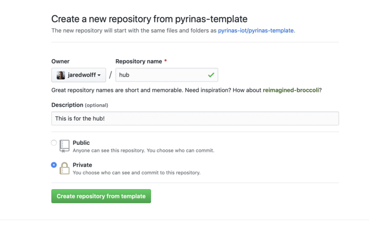https://www.jaredwolff.com/meet-pyrinas-a-new-way-to-use-your-xenon/images//Screen_Shot_2020-03-09_at_5.20.15_PM.png