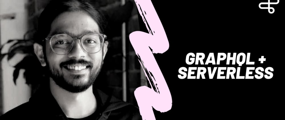Cover image for SOLVING THE SCALING PROBLEM with GraphQL + serverless APIs