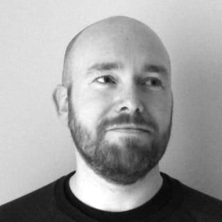 Derek Lawless profile picture
