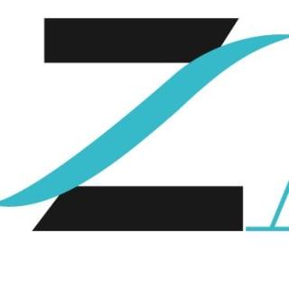 Zab Technologies profile picture