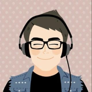 Vansak Choi profile picture