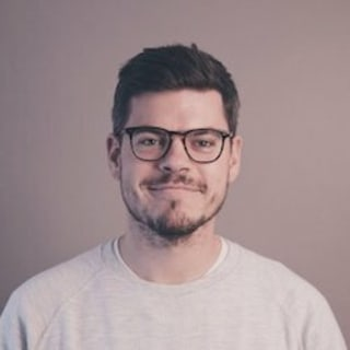 Nill Webdev profile picture