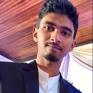 mshajid profile picture