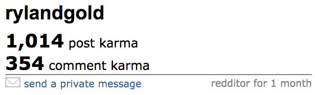 reddit-stats