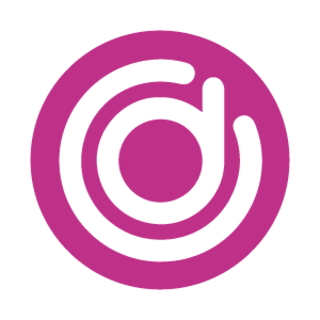 DCSL GuideSmiths Spain logo