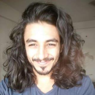 Saurabh Wadhwa profile picture
