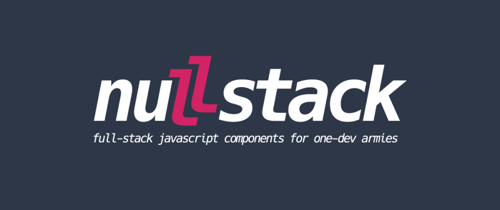 Cover image for A 2 years old alternative to React server components
