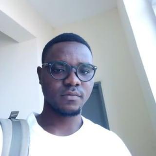 Ezeani Ikechukwu Anthony profile picture