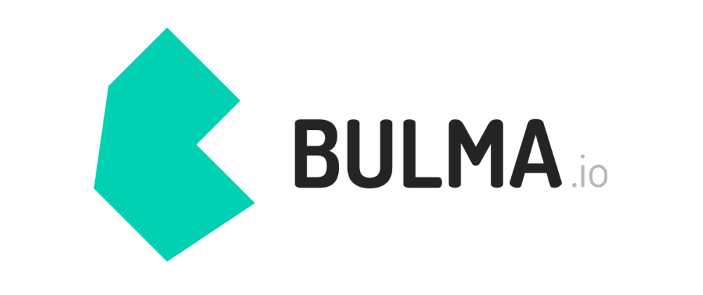 Cover image for Bulma - The Most Underrated Framework of the CSS Framework Era