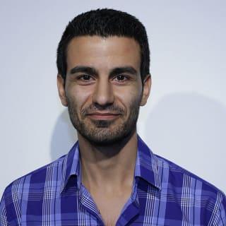 Lezgin Bakircioglu profile picture