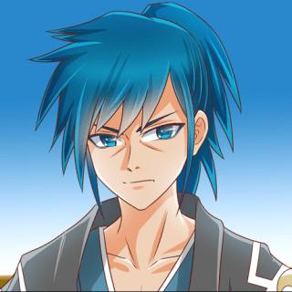 DeLiXx profile picture