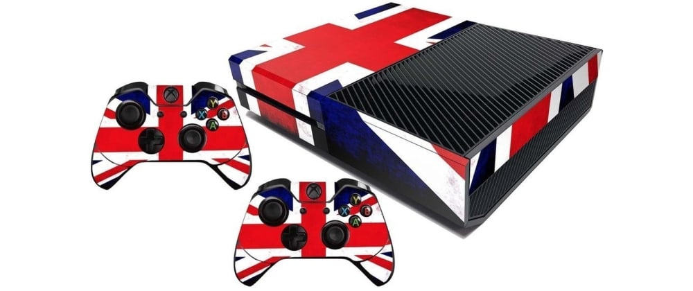 Cover image for An analysis of the UK £54 million PS5/Xbox and computer hardware Scalping Market