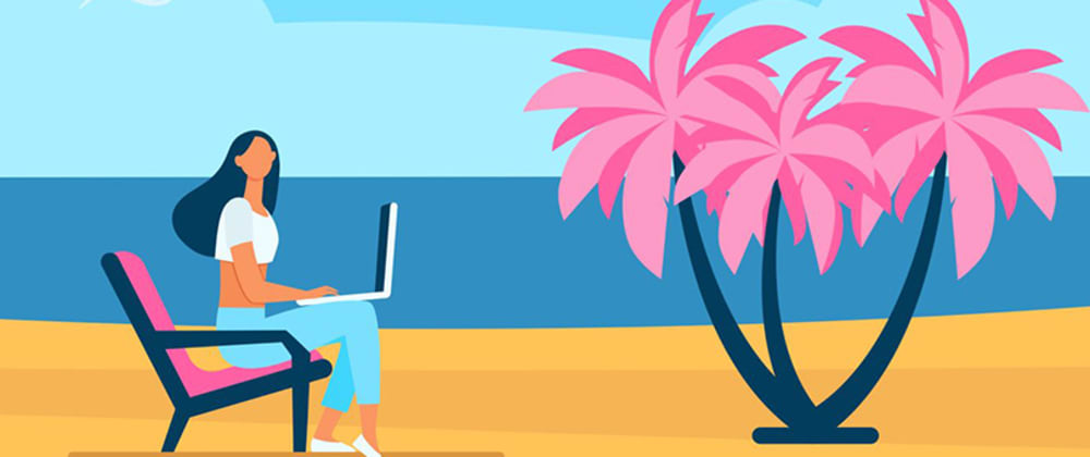 Cover image for 10+ Hot Summer Deals for Web Developers and Web Designers