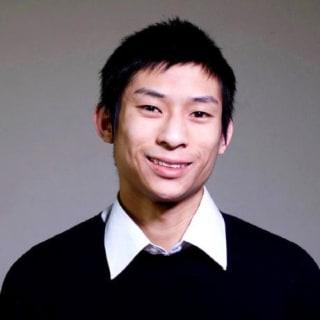 Kevin Mok profile picture