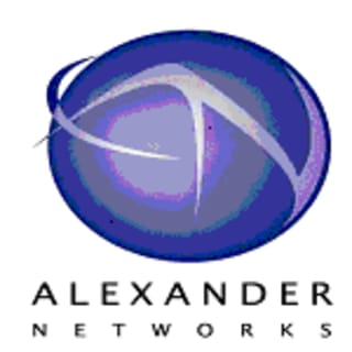www.AlexanderNetworks.tech profile picture