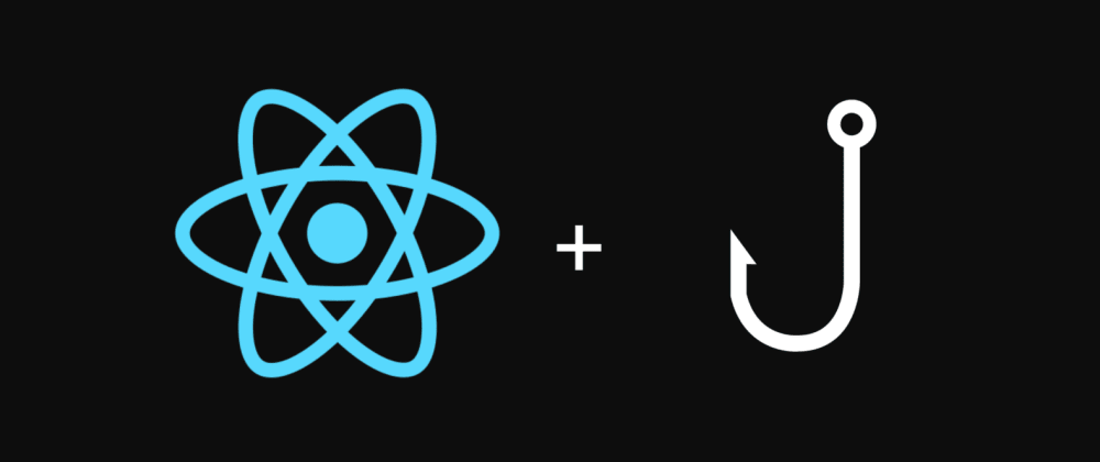 Cover image for Important Custom React Hooks - (Part 1)