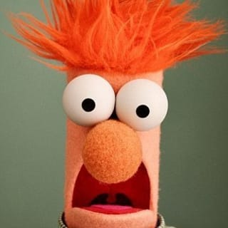 Dave Passey profile picture