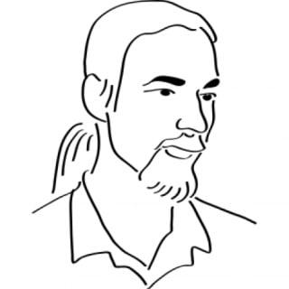 Gergely Polonkai profile picture