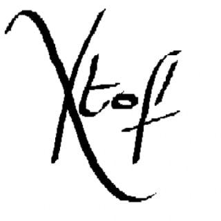 xtofl profile