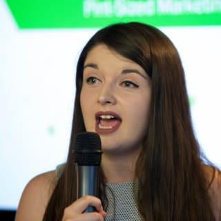 Rachel Costello profile picture