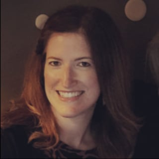 Kirsten Fournier profile picture