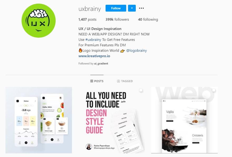 Ux-brainy-UX-UI-Design-Inspiration