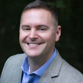 Eric Wilson profile picture