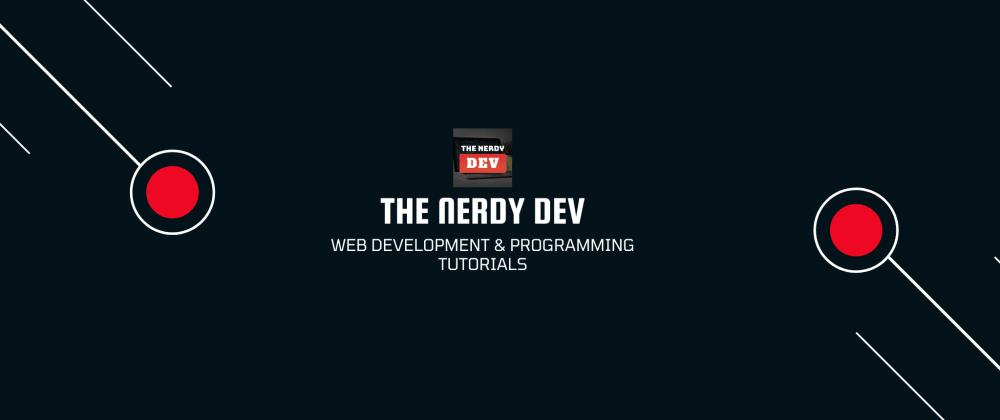 Cover image for Crossed 6k Subscribers on my Dev YouTube Channel !