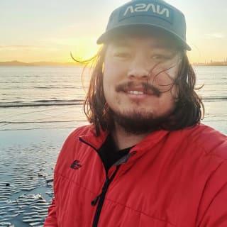 Chris Hansen  profile picture