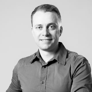 Markus Sjöholm profile picture