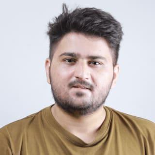 Inam Ul Haq profile picture