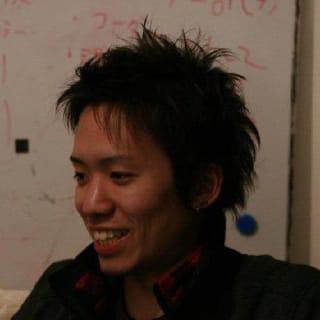 Takehiro Adachi profile picture