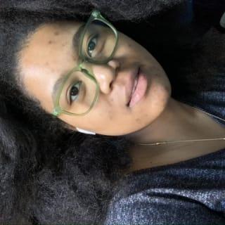 Dina Kendle profile picture