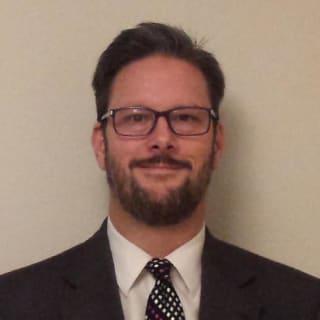 Kevin Smith profile picture