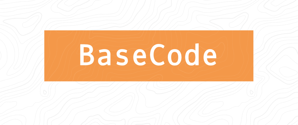 10 practices for writing readable code