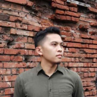 jansoriano profile picture