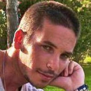 Daniele Gazzelloni profile picture