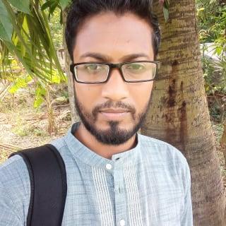 Md. Imrul Hasan profile picture