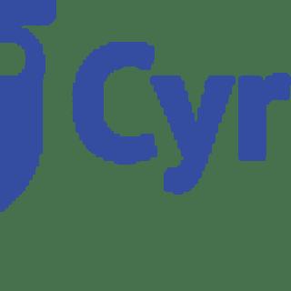 Cyral Inc logo